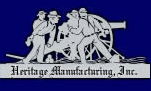 heritagemfg